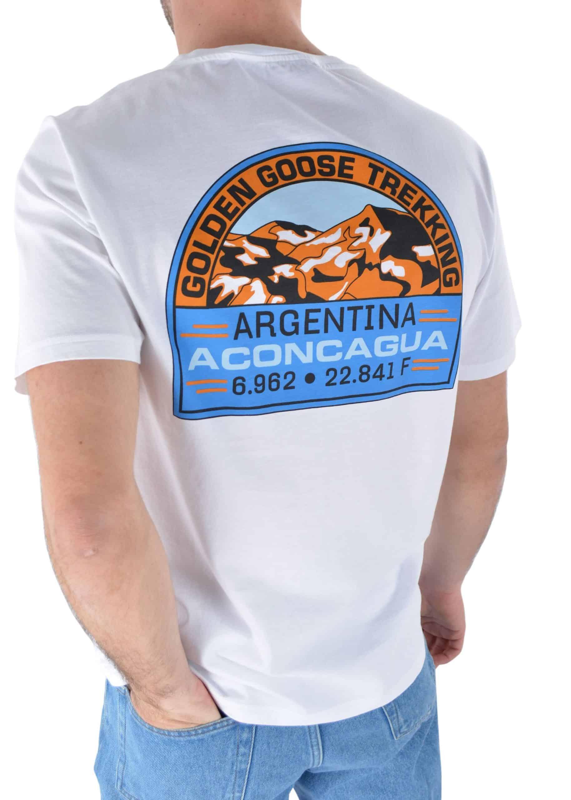argentine life2