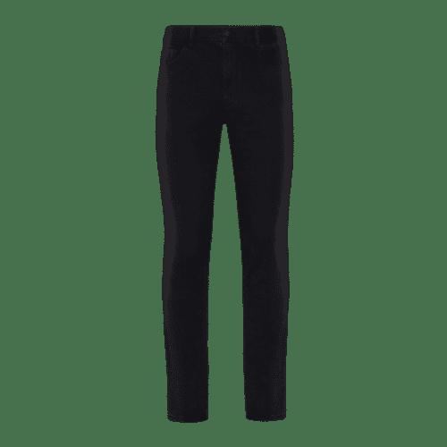 pantalon 2A718