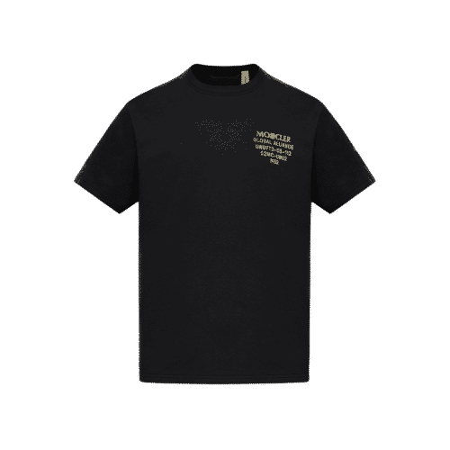 T-SHIRT 8C715-999