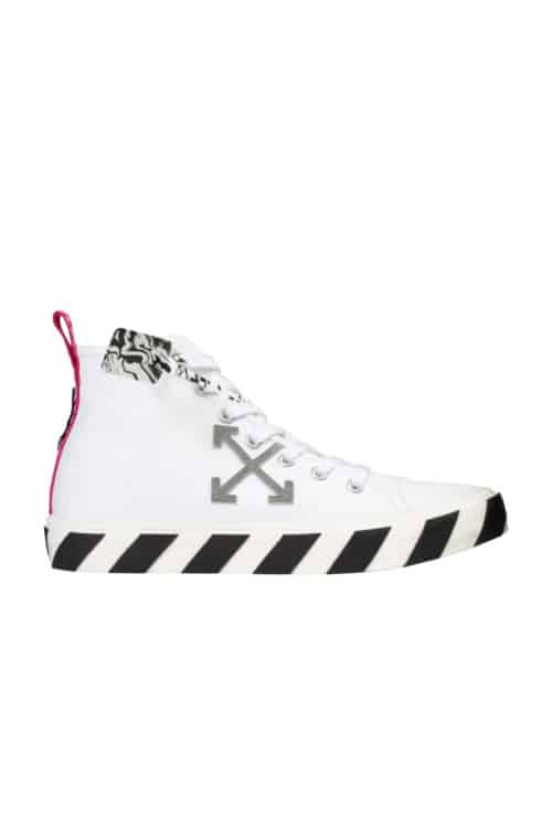 sneakers OW Hautes