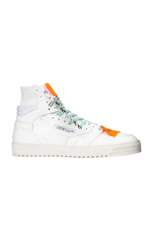 sneakers OW Galerie