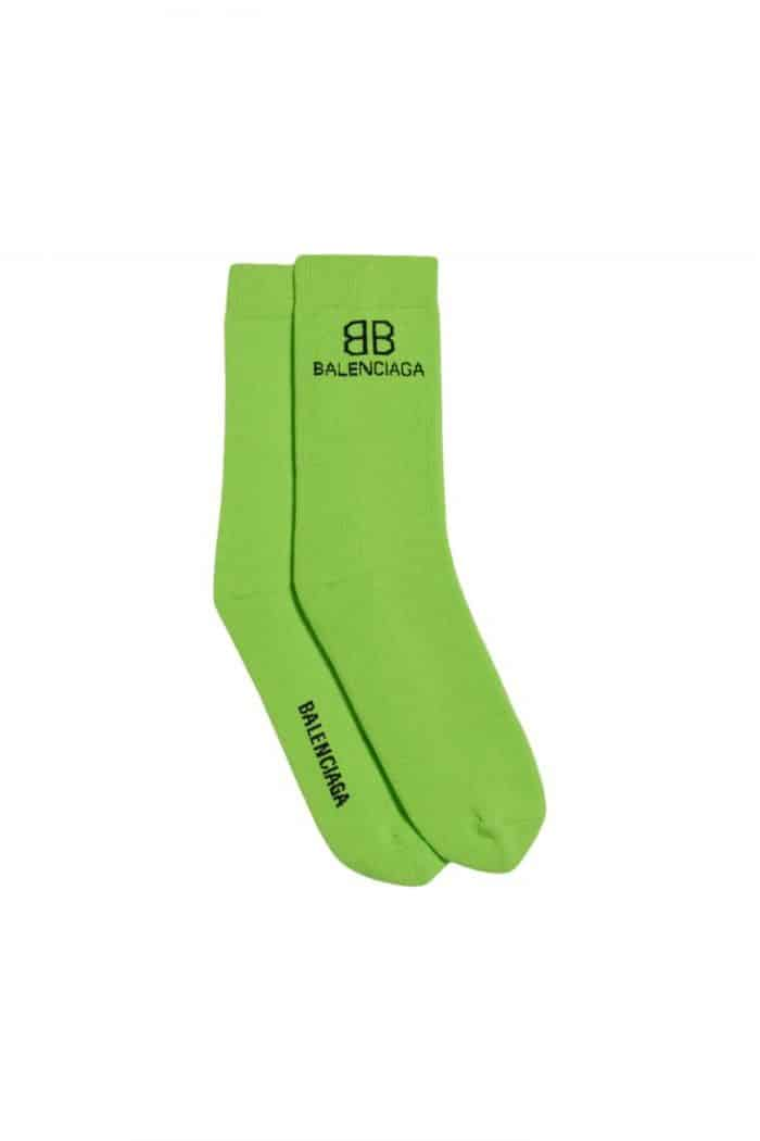 CHAUSETTES BB