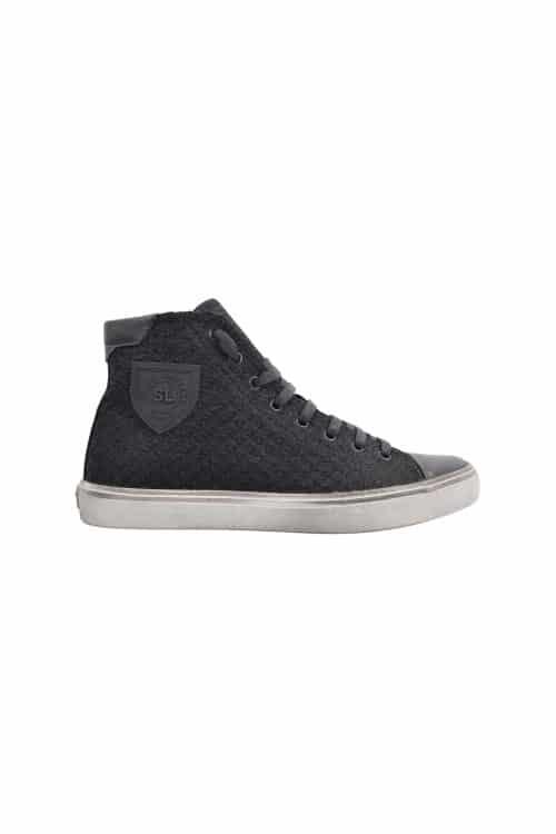 sneakers bedford