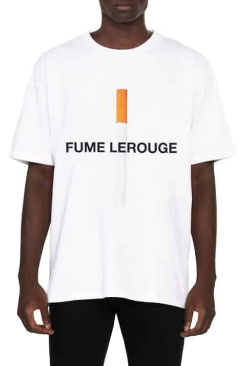 FUME BLANC