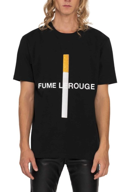 FUME NOIR