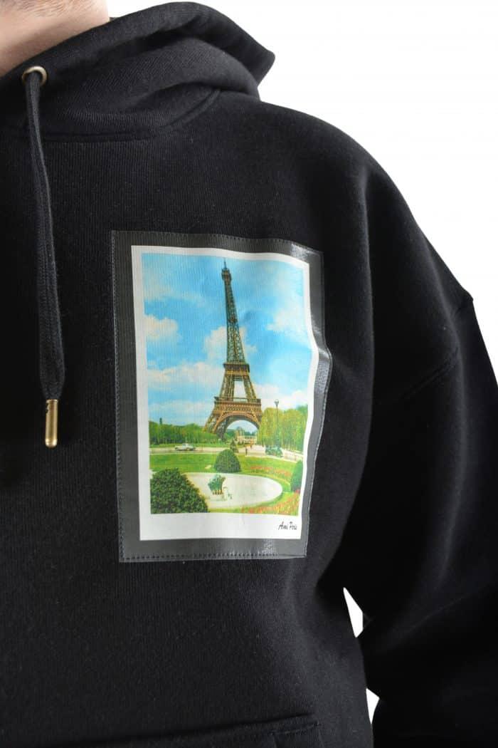 SWEAT PARIS