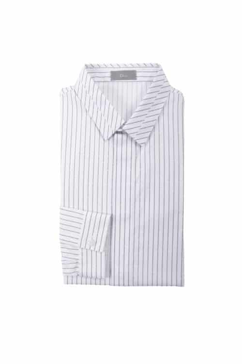 chemise hardior