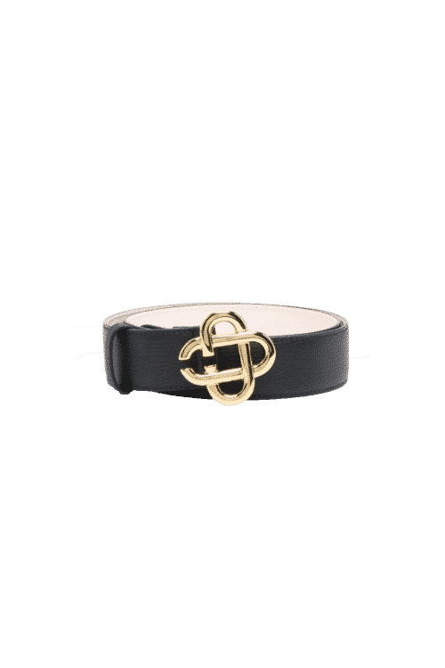 ceinture logo cc