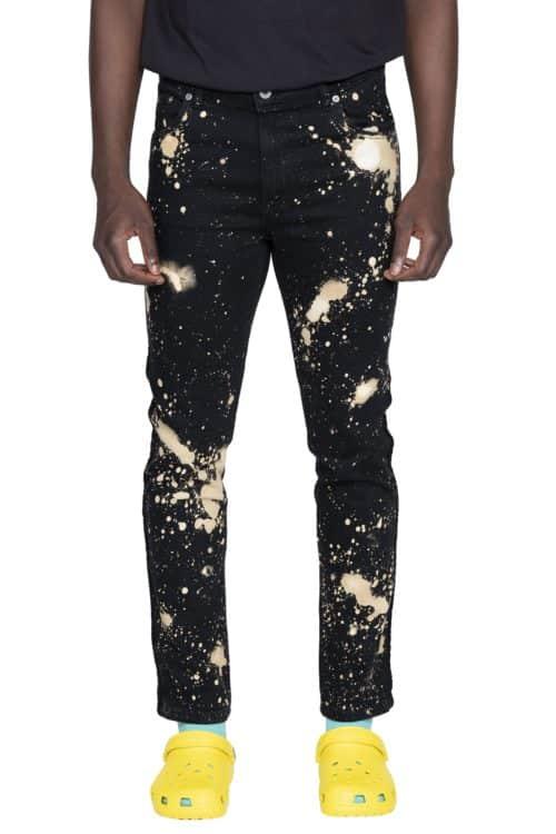 jeans constellation