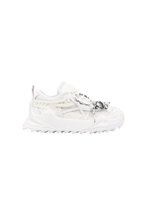 sneakers ODSY 1000