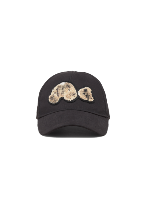 CASQUETTE SPRAY OURS